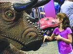 Here's 50 Orlando-area attraction firms coming to IAAPA 2016