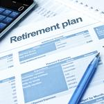 New rules coming for individual retirement accounts