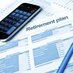 New regulation could make retirement plans more expensive for small businesses