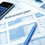 Lawsuit aims to block DOL's fiduciary rule; small business retirement plans at risk?