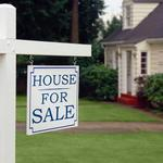 ABOR: Home sales stay strong heading into the holiday season