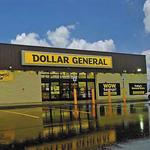 Deal of the Week: Middletown Dollar General sells for $1.2M