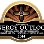 Energy Outlook 2014: A message from our sponsors
