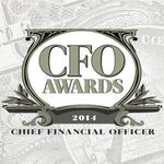 Silicon Valley CFO of the Year winners honored