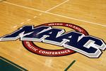 Albany back as MAAC basketball tourney host