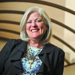 Maureen Shilling, Housing Trust Silicon Valley: Minding the big picture — money, people, IT and more