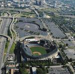 City seeks $200,000 to plan Turner Field neighborhoods' future