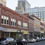 Downtown Winston-Salem resurgence is the work of many