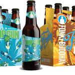 <strong>Funky</strong> <strong>Buddha</strong> begins bottling beer flavors, selling them in stores Dec. 10