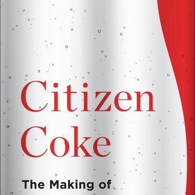 Response Citizen Coke Viewpoint Demonstrates A Complete Lack Of