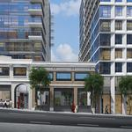Rockwell, largest Pacific Heights condo project in a decade, breaks ground