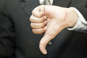 7 habits that will kill your next job interview