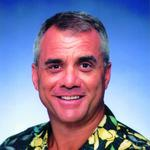 Hawaii Tourism Authority names Atlantis Adventures' <strong>Ronald</strong> <strong>Williams</strong> interim president and CEO