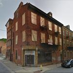 4EG adding another bar in Over-the-Rhine