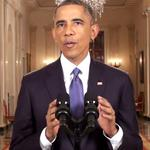 Obama offers amnesty from deportation to some undocumented immigrants