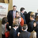 Development insiders offer perspective at CREQ Live! event (PHOTOS)