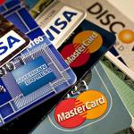 Hawaii receives $12M settlement from credit card companies