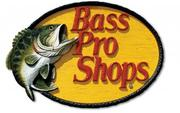 Bass Pro Shops is expected to open near Westfield Brandon Mall in 2014
