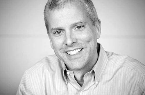 Rob Ward is one of the founding partners at Meritech Capital, which led two $30 million funding rounds that were announced on Tuesday. He spoke with TechFlash about those investments and what his late-stage VC firm looks for.
