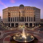 Two renewals total nearly 42,000 square feet at Piedmont Town Center