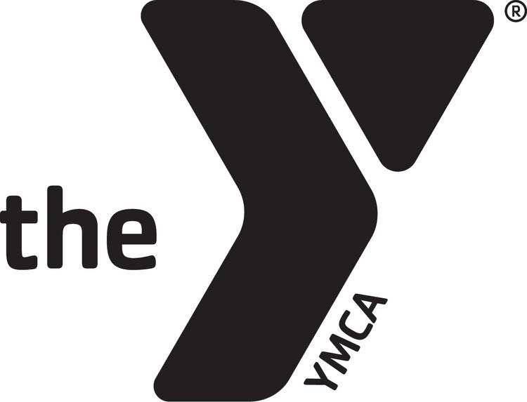 YMCA of Greater San Antonio is migrating to the cloud for its back-office operations.