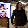 Kanoodl CEO pitches interactive music service at ABQid's Demo Day (Video)