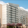 San Jose's Hyatt Place has a new owner  �DiNapoli Capital Partners sells for $43M