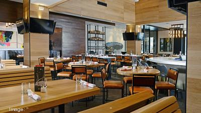 Earls Downtown Denver Location Reopens After 4 Million
