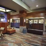 Mille Lacs tribe buys hotel in Oklahoma City