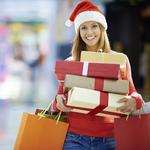 Kansans will spend more on holidays than Missourians