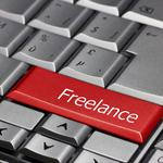 6 ways to make freelancers some of your most valuable employees
