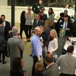 <strong>Zizzo</strong> Group open house includes some big news: Slideshow
