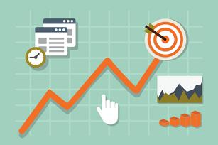 5 apps, sites and tools Gen Y uses to win at business