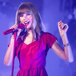 See how many millions <strong>Taylor</strong> <strong>Swift</strong> made to become the world's top-paid celebrity
