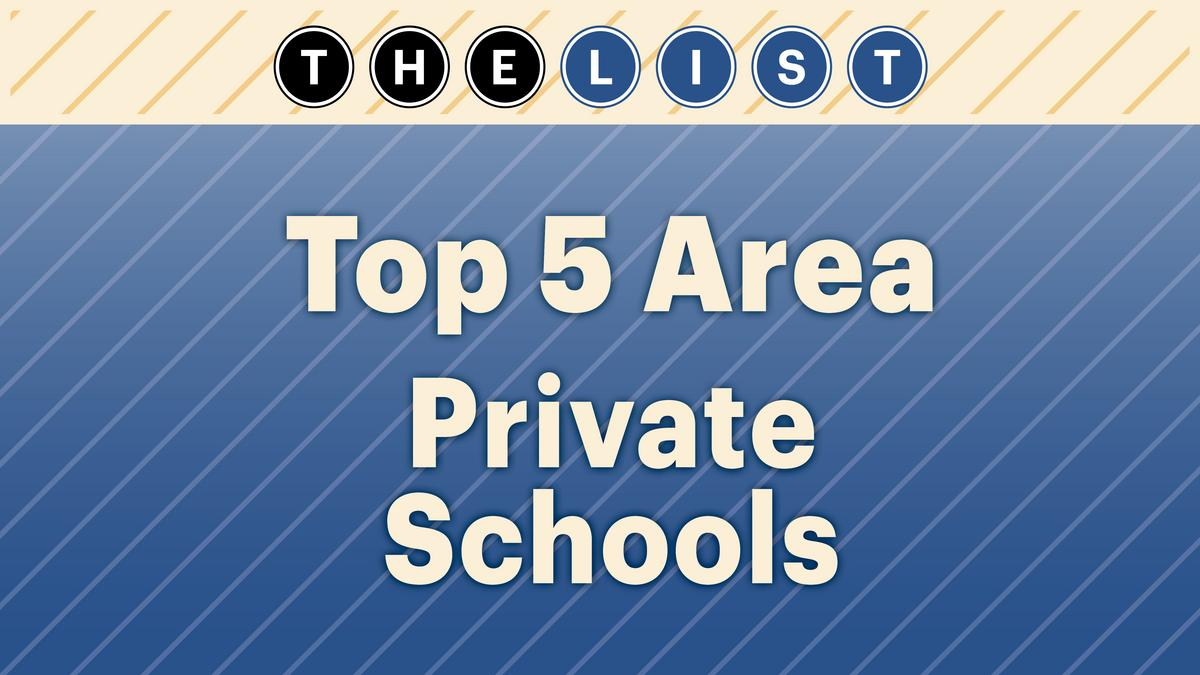 private schools in urban area a Design, evaluation, and sustainability of private schools for the poor: urban schools benefited from in each area was randomly chosen to be invited to par.