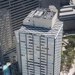Olympus Property buys the historic Mosaic in downtown Dallas