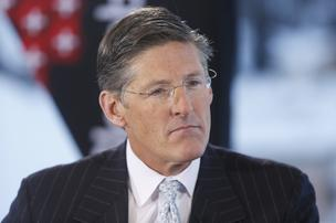 Michael Corbat, chief executive officer of Citigroup Inc., is aiming to change the company's executive evaluations.