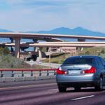 E-470 revs up 2014 traffic totals and increases revenue