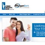 Huntington, Park seen as good fits for Lorain National Bank