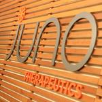 Juno Therapeutics to launch a new biotech company in China