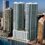 <strong>Hollo</strong> partners with New York developer on Brickell project