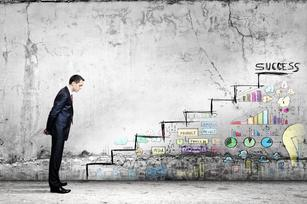 3 ways your startup role is tougher than a corporate one