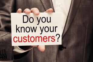 5 ways to get to know your customers better