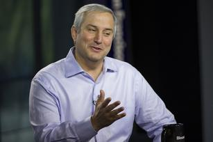 VC Mark Suster's 6 arguments to defend Uber: 'Scandal — me thinks not'