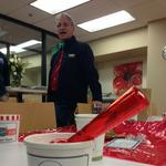 A fruitful partnership leads to a cakewalk of a partnership for Blumenauer, Salt & Straw (Video)