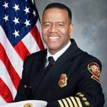 Congressmen say fired Atlanta fire chief should be reinstated
