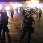 Protests planned in Charlotte after Ferguson decision