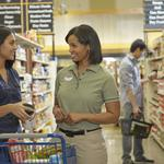 Food Lion to revamp Triangle-area stores in 2015