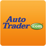 AutoTrader: Beware of Black Friday vehicle purchases