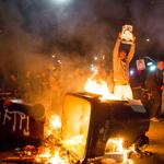 Viewpoint: What Birmingham businesses can learn from the Ferguson riots